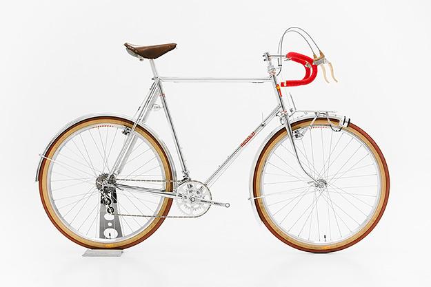 royal-h-cycles-constructeur-9