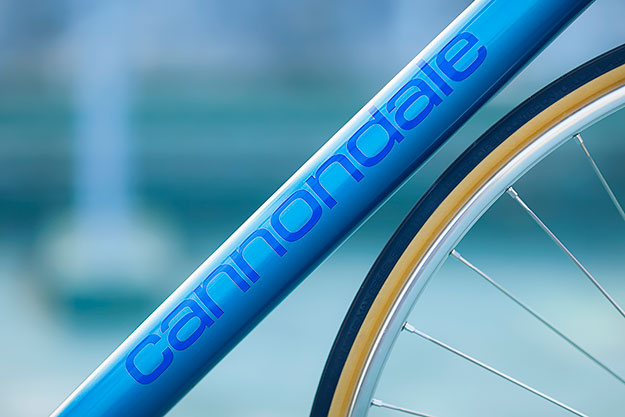 Cannondale 3.0 Series Track