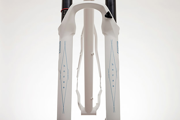 Horse Cycles 29er XXIX