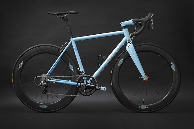 2014 Cycle EXIF Top 10