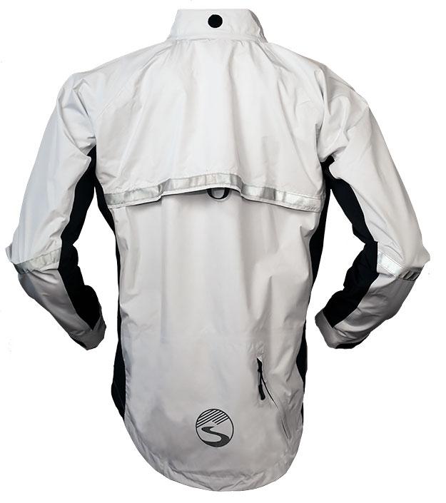 Gear: Showers Pass Double Century RTX Jacket