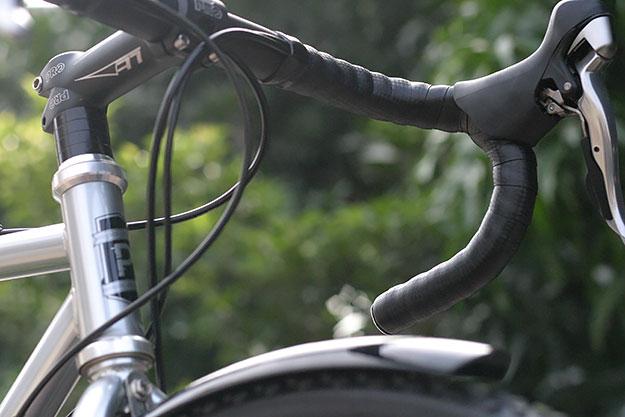 Pias x Pancalen Cycles Scarab