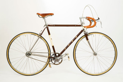 Sven Cycles Classic Single Speed