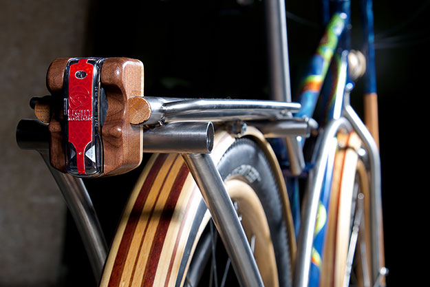 Groovy Cycleworks Kauai 6-5-0