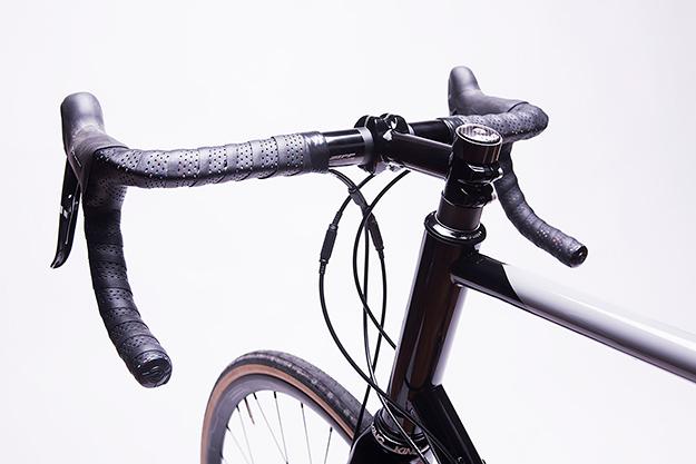 Horse Cycles John Roemer Road