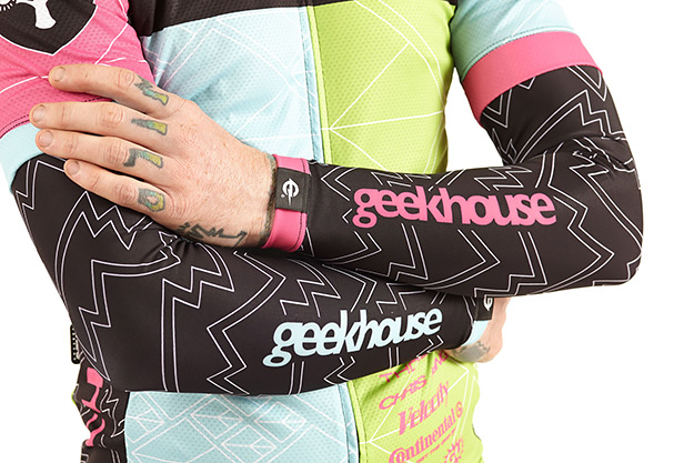 Insight: Geekhouse x Cuppow CX
