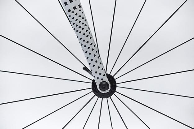 Donhou Bicycles Dazzle Road