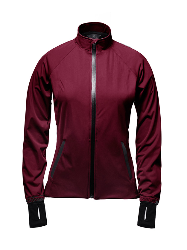 Aether Apparel Women's Union Jacket