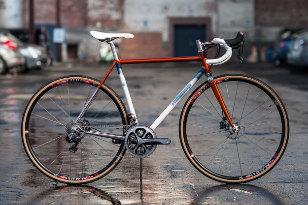 The 2015 Cycle EXIF Top 10