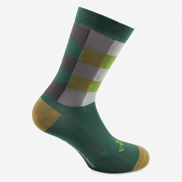 Charming Chaussettes: The Wonderful Socks