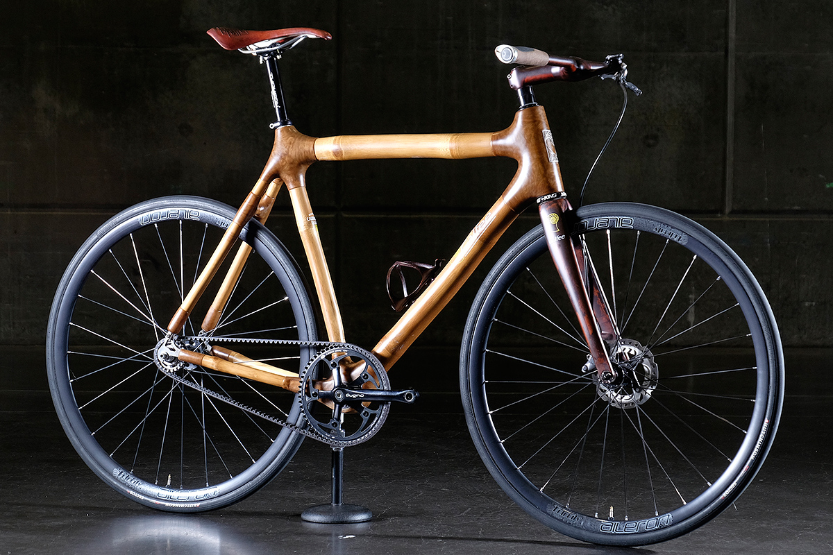 fixed gear bikes cycle exif