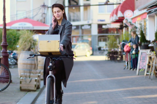 google-self-driving-bike-1-1