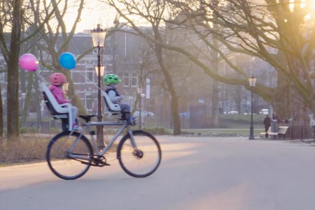 google-self-driving-bike-1-11