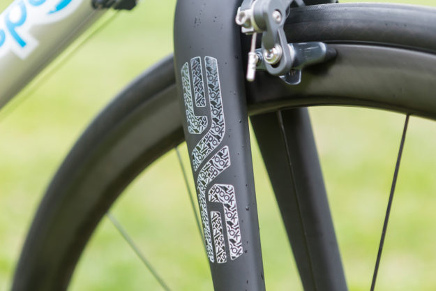 The Aluminati Trilogy: Spooky Cycles Mulholland