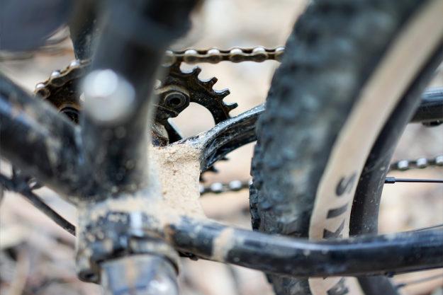 Kosciuszko Dreaming: Hunt Bikes 29er Bikepacker