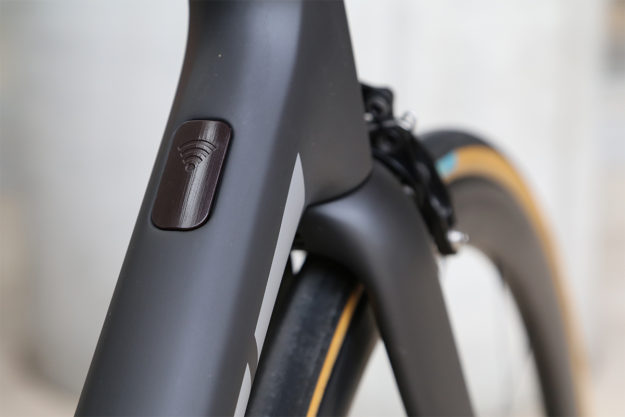 Intuition Be Damned: SRAM eTap Review