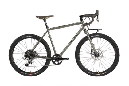 The Sound Of Wings: Rawland Cycles Ravn & Ulv