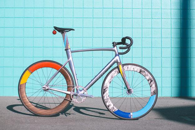 specialized-rhc-milan-bike-1