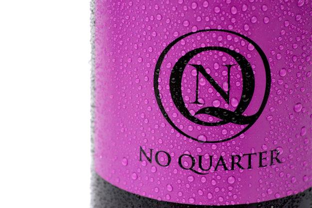 No Quarter Detailing: Decontaminate, Protect, Enhance