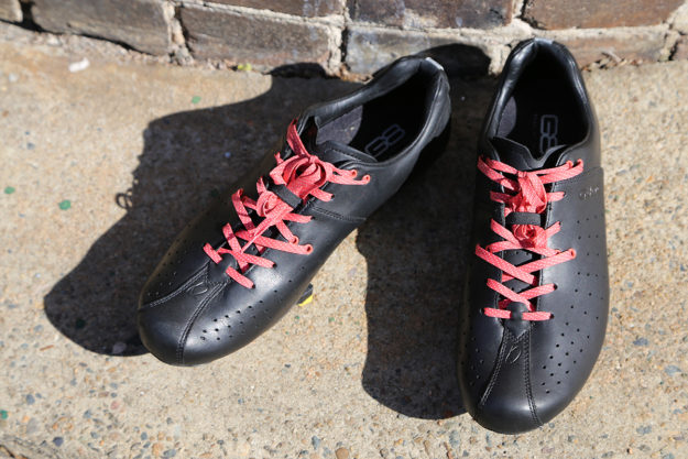 Leather And Laced: Quoc Pham Night Performance Review