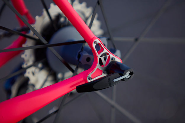 You Want To Steal: Speedvagen Operation Hawt
