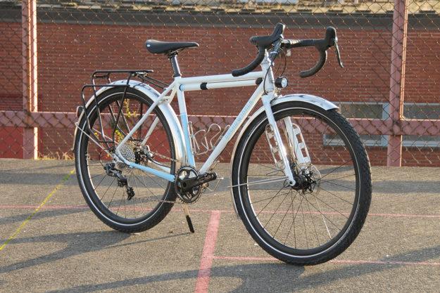 breadwinner_cycles-riders-g-road-1