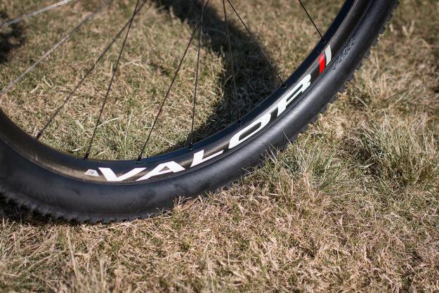 Riparazione La Corsa: Bianchi Methanol By Paint My Bike