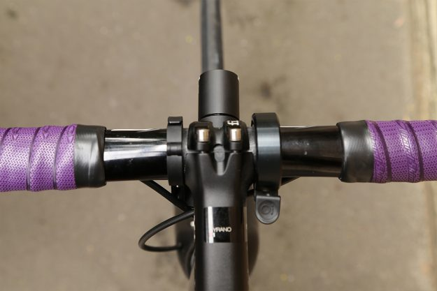 Blinded By The Light: Knog PWR Review
