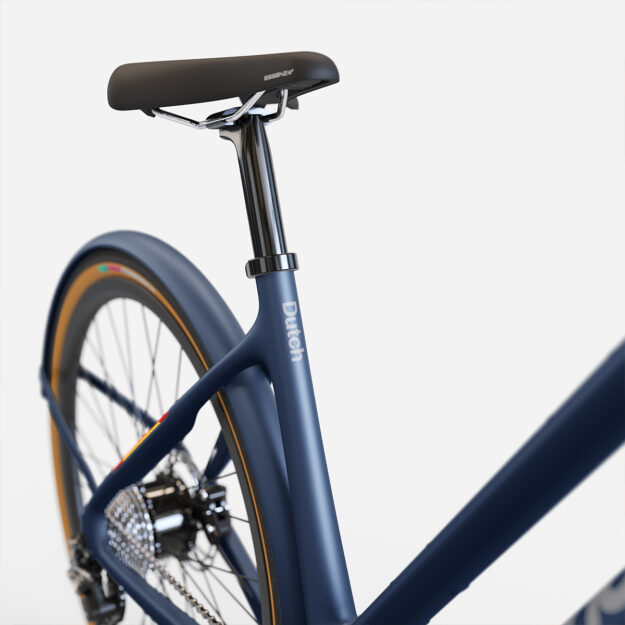 Welcome Back: The Launch of LeMond Bicycles eBikes